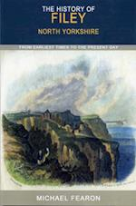 The History of Filey
