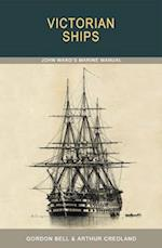 Victorian Ships