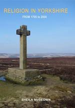 Religion in Yorkshire
