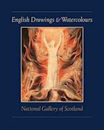 English Drawings and Watercolours 1600-1900