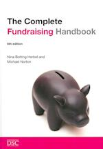The Complete Fundraising Handbook