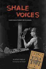 Shale Voices