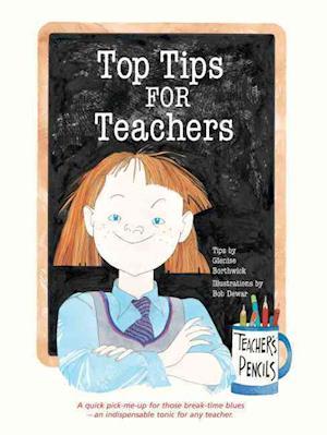 Top Tips for Teachers