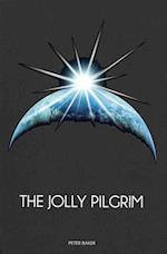 The Jolly Pilgrim af Peter Baker