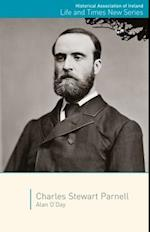 Charles Stewart Parnell (Historical Association of Ireland Life and Times New Series)