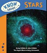 Stars (Know About)