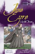 Jane Eyre (Graffex)