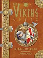 The Viking Codex