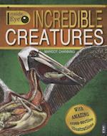 Incredible Creatures (Inside Eye)