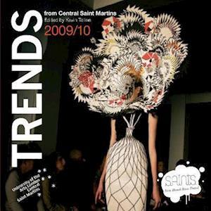 Trends 09/10