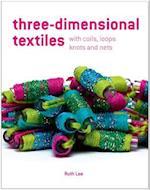 Three-Dimensional Textiles