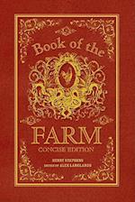 Henry Stephens's Book of the Farm af Alex Langlands, Henry Stephens