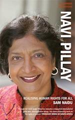 Navi Pillay