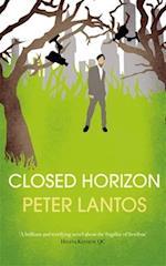 Closed Horizon