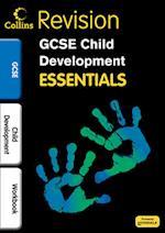 Child Development (Lonsdale GCSE Essentials)