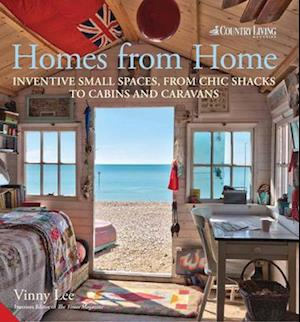 Homes from Home