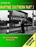 The Southern Way Special Issue (Southern Way Wartime Series, nr. 3)