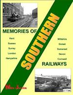 Memories of Southern Railways