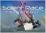 RYA Solent Race Strategy