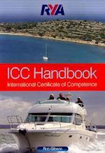 RYA ICC Handbook