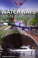 RYA Inland Waterways Handbook
