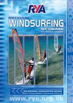 RYA National Windsurfing Scheme