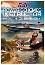 RYA Power Schemes Instructor Handbook