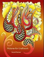 Pictures for Craftwork af Dandi Palmer