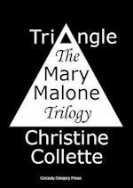 Triangle af Collette