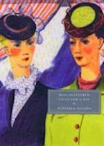 Miss Pettigrew Lives for a Day (Persephone Classics)