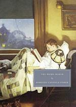 The Home-Maker (Persephone Classics)
