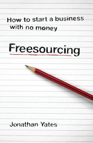 Freesourcing