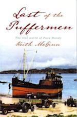 Last of the Puffermen