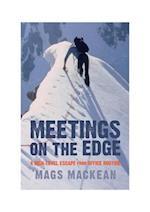 Meetings on the Edge