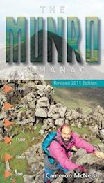 Munro Almanac