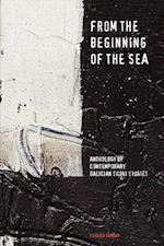From the Beginning of the Sea, Anthology of Contemporary Galician Short Stories af Marilar Aleixandre