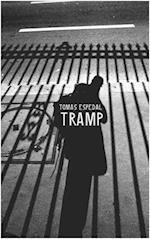 Tramp (Seagull World Literature)
