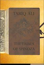 The Trials of Spinoza