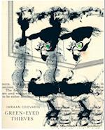 Green-eyed Thieves (Africa List)