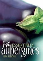 Essentially Aubergines
