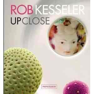 Rob Kesseler