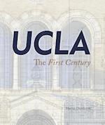 UCLA: The First Century