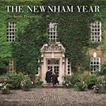 Newnham Year: An Inside Perspective