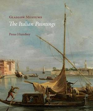Glasgow Museums: The Italian Paintings