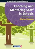Coaching and Mentoring Staff in Schools