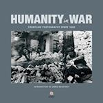 Humanity in War