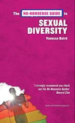 No-Nonsense Guide to Sexual Diversity (No Nonsense Guides)