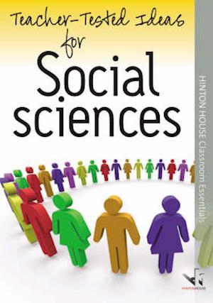Teacher-tested Ideas for Social Studies