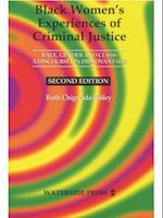 Black Women's Experiences of Criminal Justice