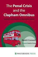 Penal Crisis and the Clapham Omnibus